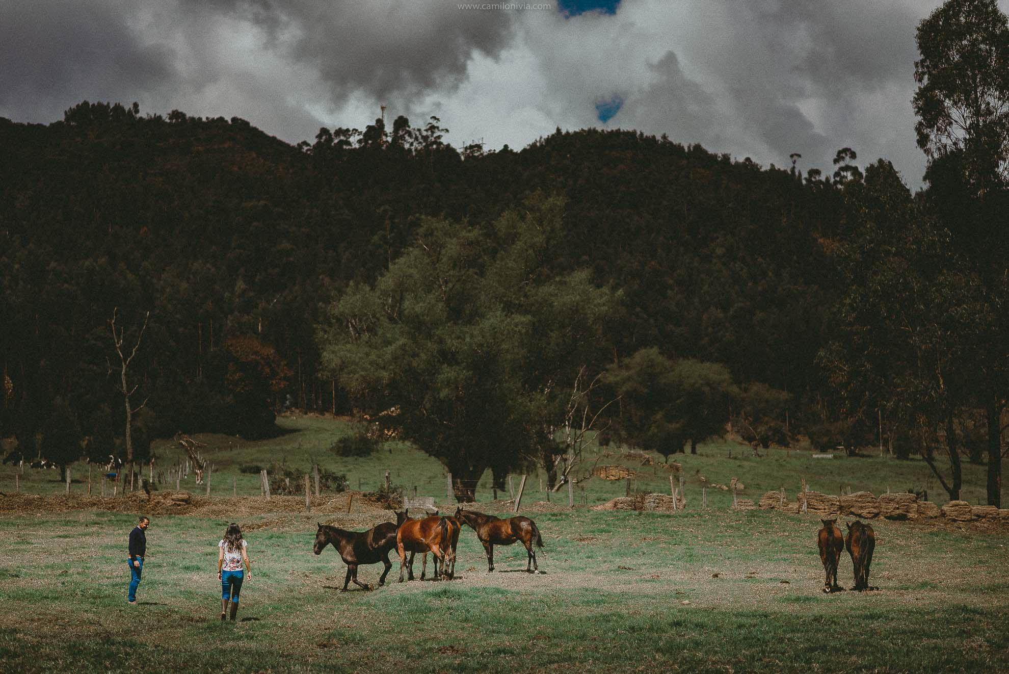 Camilo Nivia - fotógrafo Documental y artístico de Bodas en colombia-15