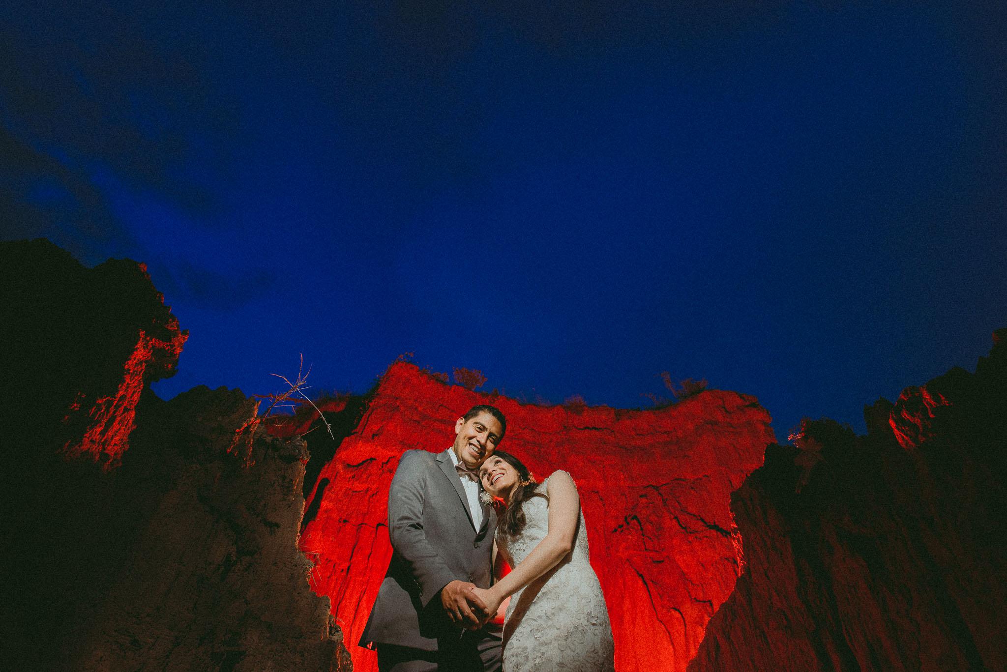 Fotos-boda-arte-artisticas-matrimonios-film-colombia.bodas-2