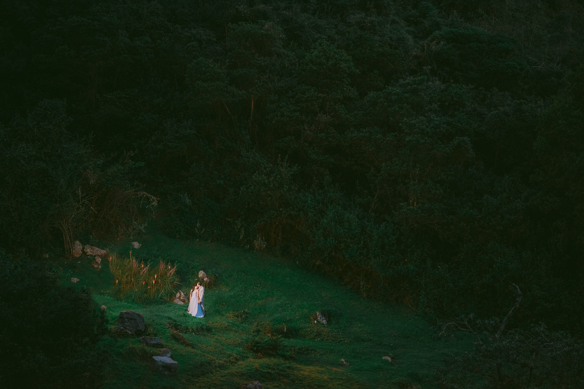 Fotos-boda-arte-artisticas-matrimonios-film-colombia.bodas-paisaje-real