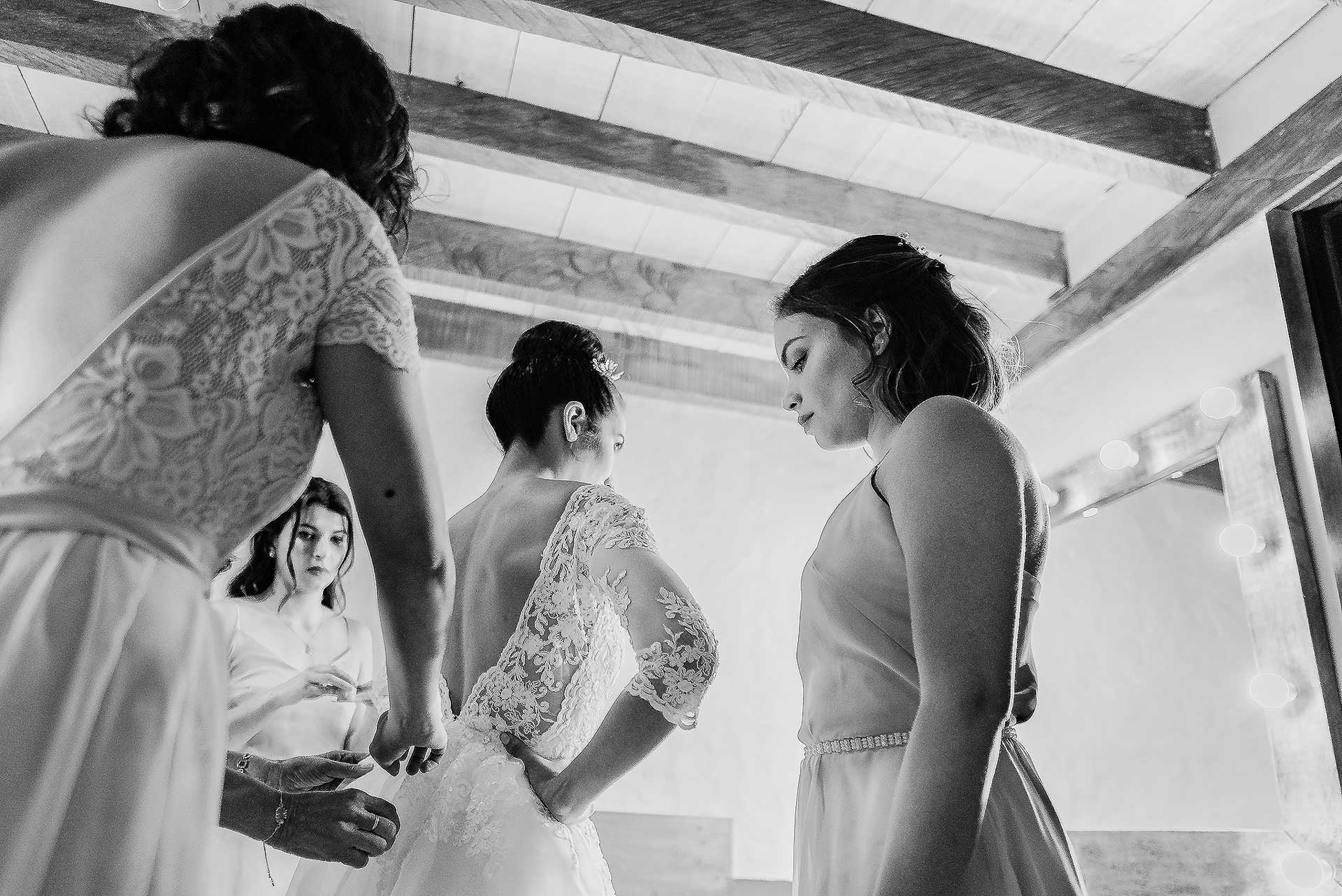 bodas,villa,de,leyva,fotos,fotografo,wedding,planner,matrimonios,wedding,colombia,photographer-9