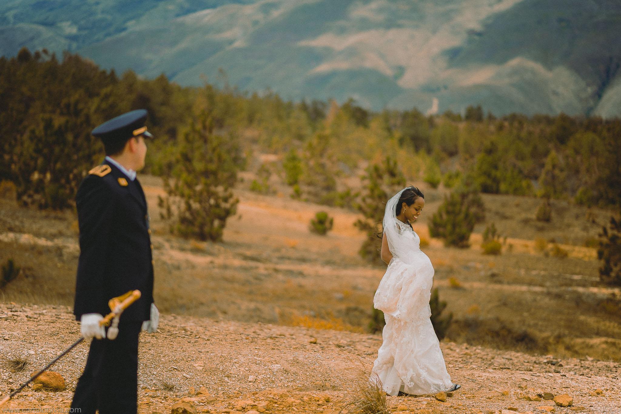 Fotógrafo de bodas en Villa de Leyva, fotos matrimonio Villa de Leyva, foto boda Club Oficiales Villa de Leyva-11