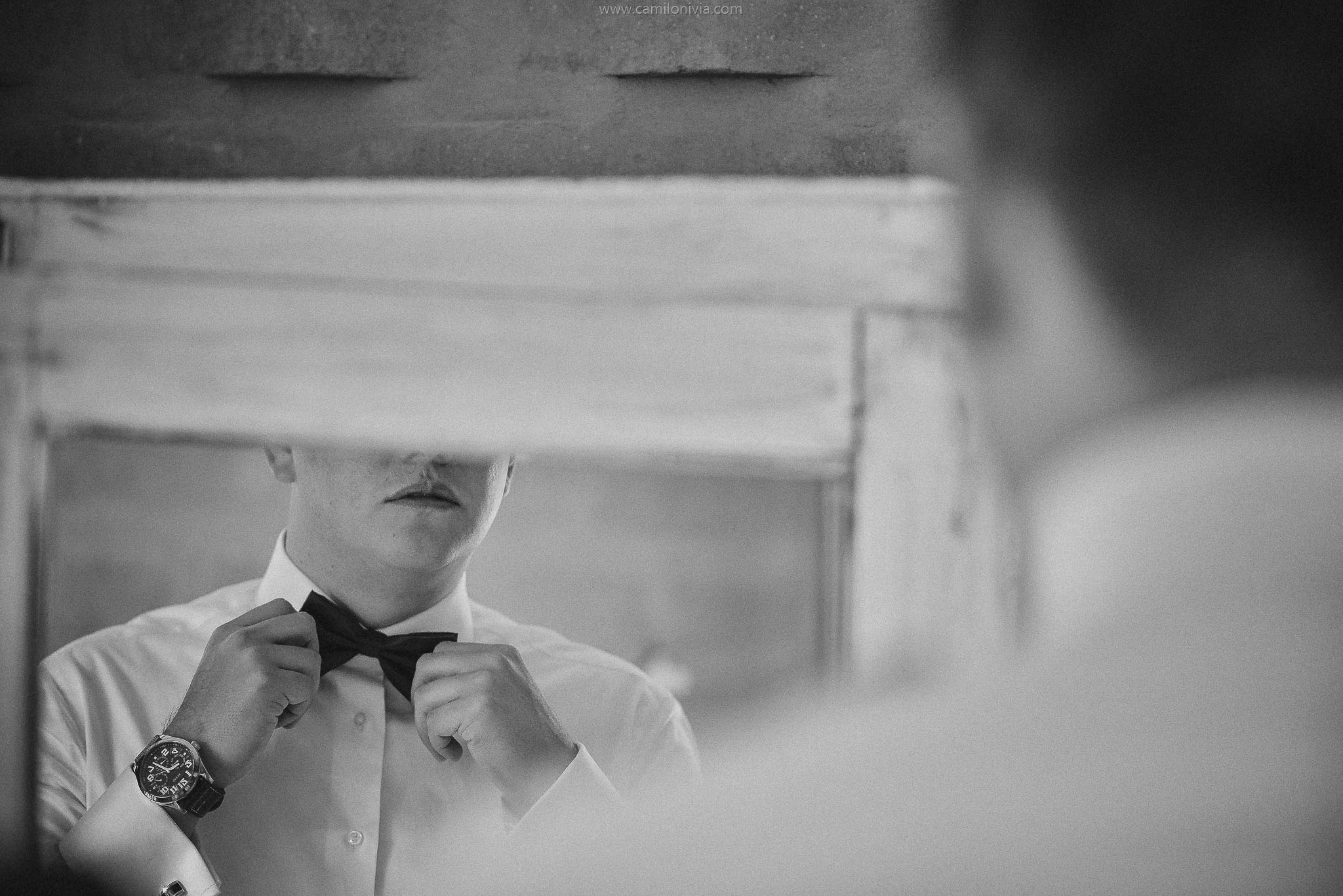 fotógrafo, bodas, matrimonios, Bella, tierra, Guatika, Boyacá, Colombia, nivia-6