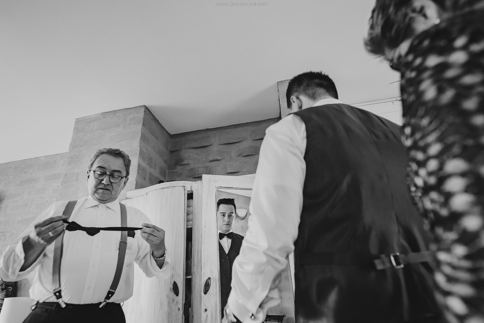 fotógrafo, bodas, matrimonios, Bella, tierra, Guatika, Boyacá, Colombia, nivia-8