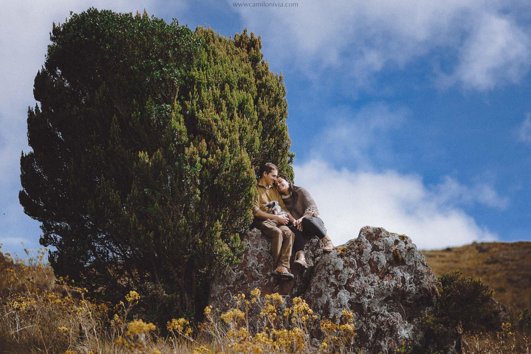 matrimonios en Boyacá, preboda, páramo, laguna, ocetá, casona, salitre, boda, fotógrafo, fotos, aventura, pareja, sesión-14