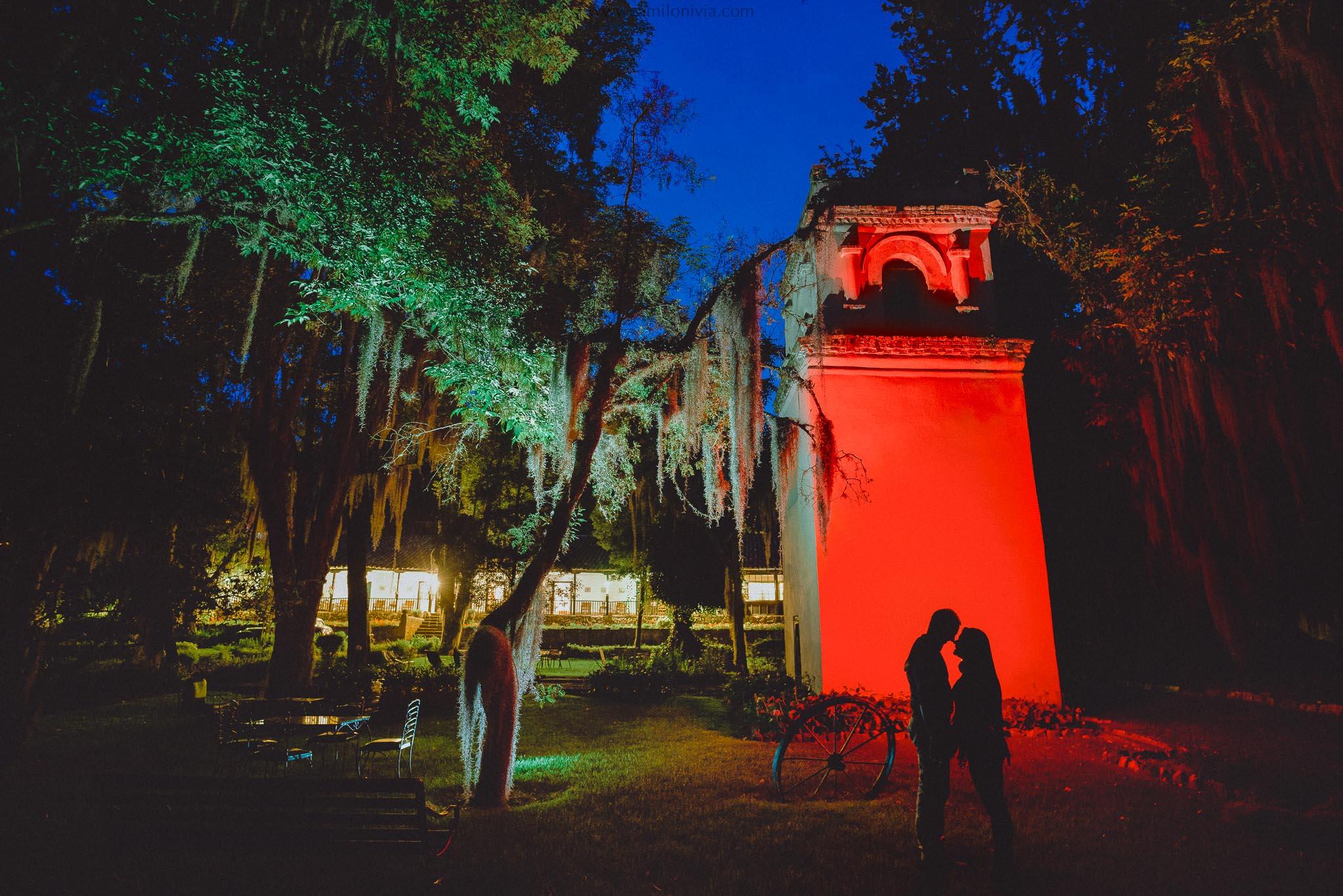 matrimonios en Boyacá, preboda, páramo, laguna, ocetá, casona, salitre, boda, fotógrafo, fotos, aventura, pareja, sesión-2