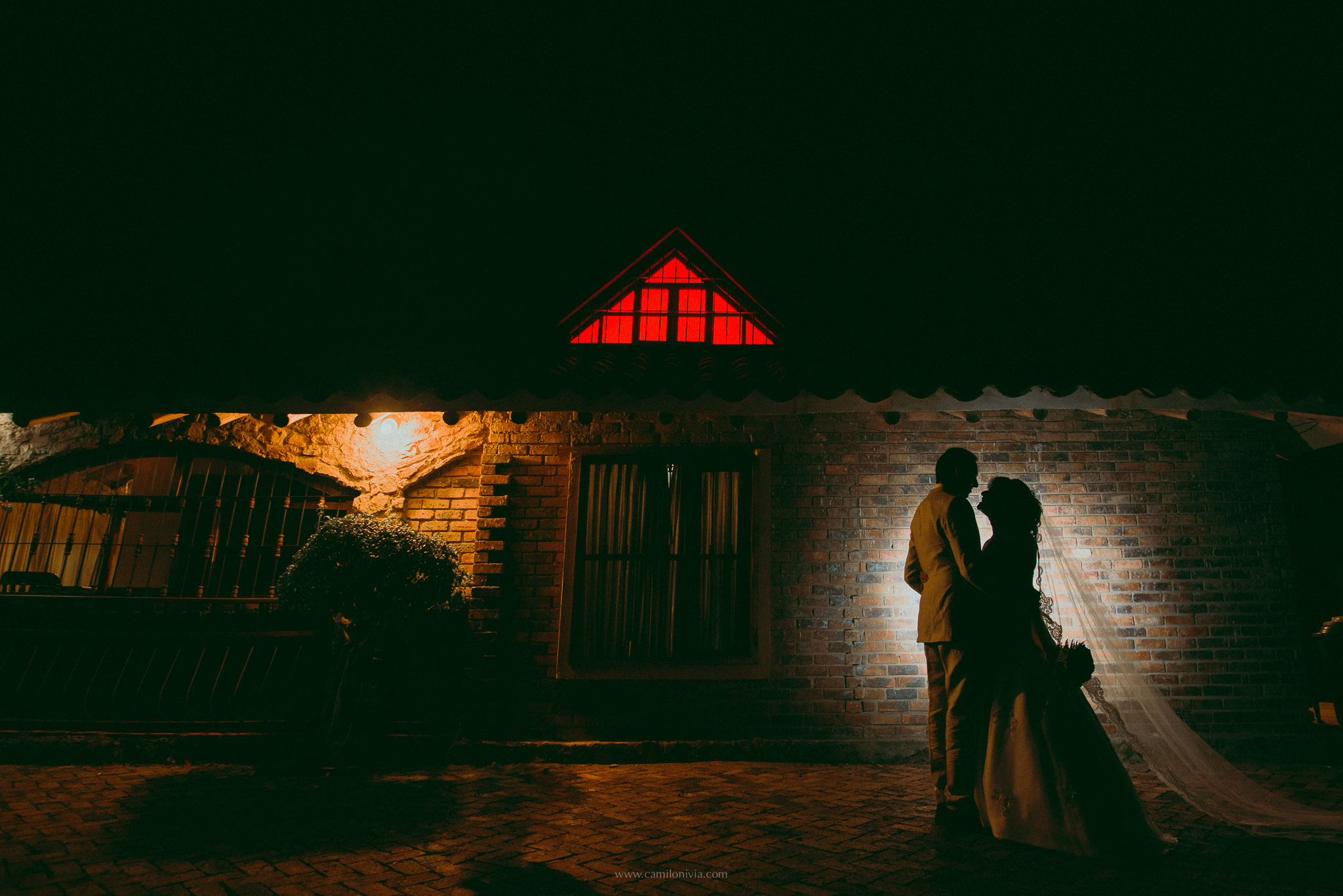 bodas, boyacá, matrimonios, colombia, campestre, fotógrafo, fotos, boda, duitama, villa de leyva, tibasosa-25