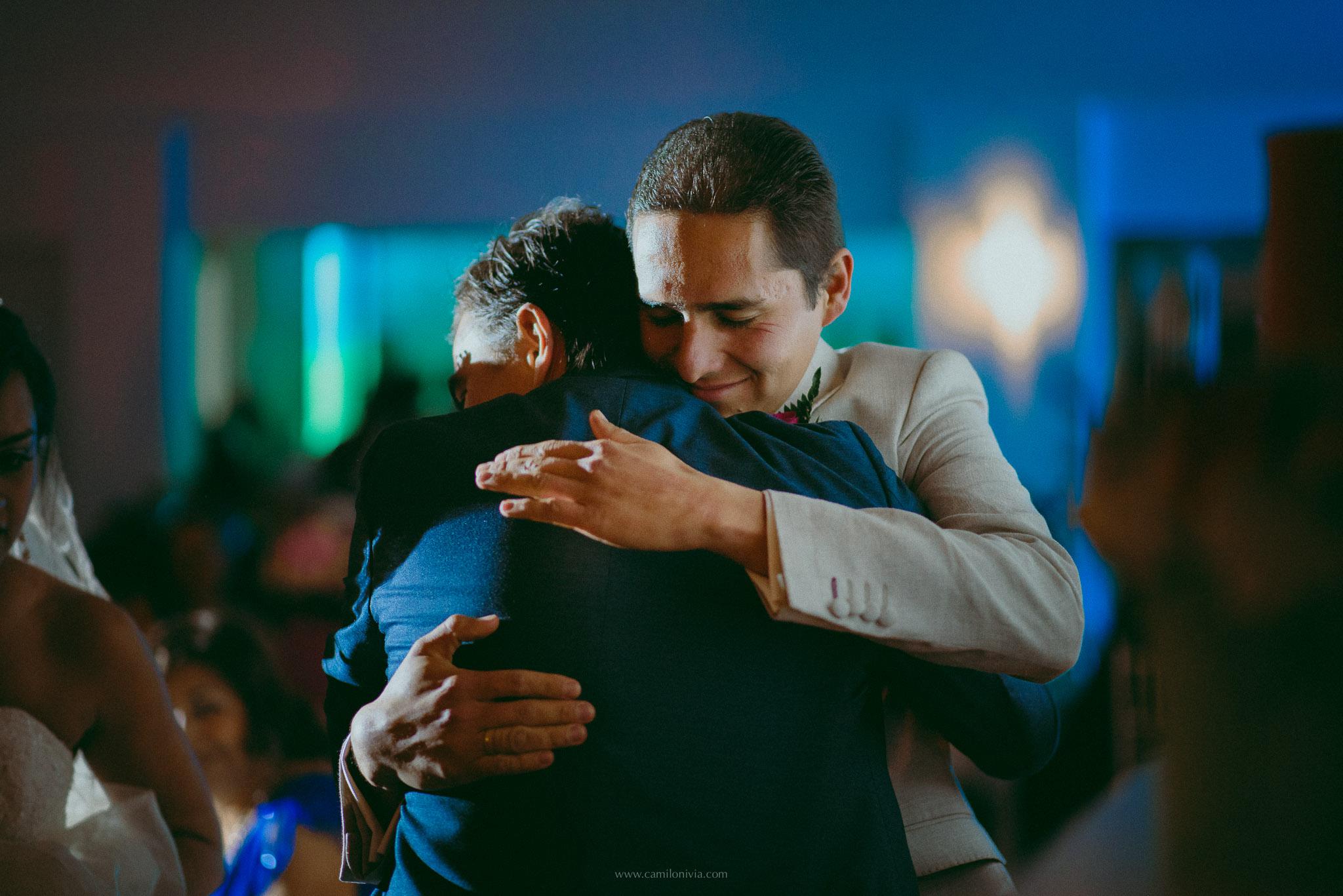 bodas, boyacá, matrimonios, colombia, campestre, fotógrafo, fotos, boda, duitama, villa de leyva, tibasosa-33
