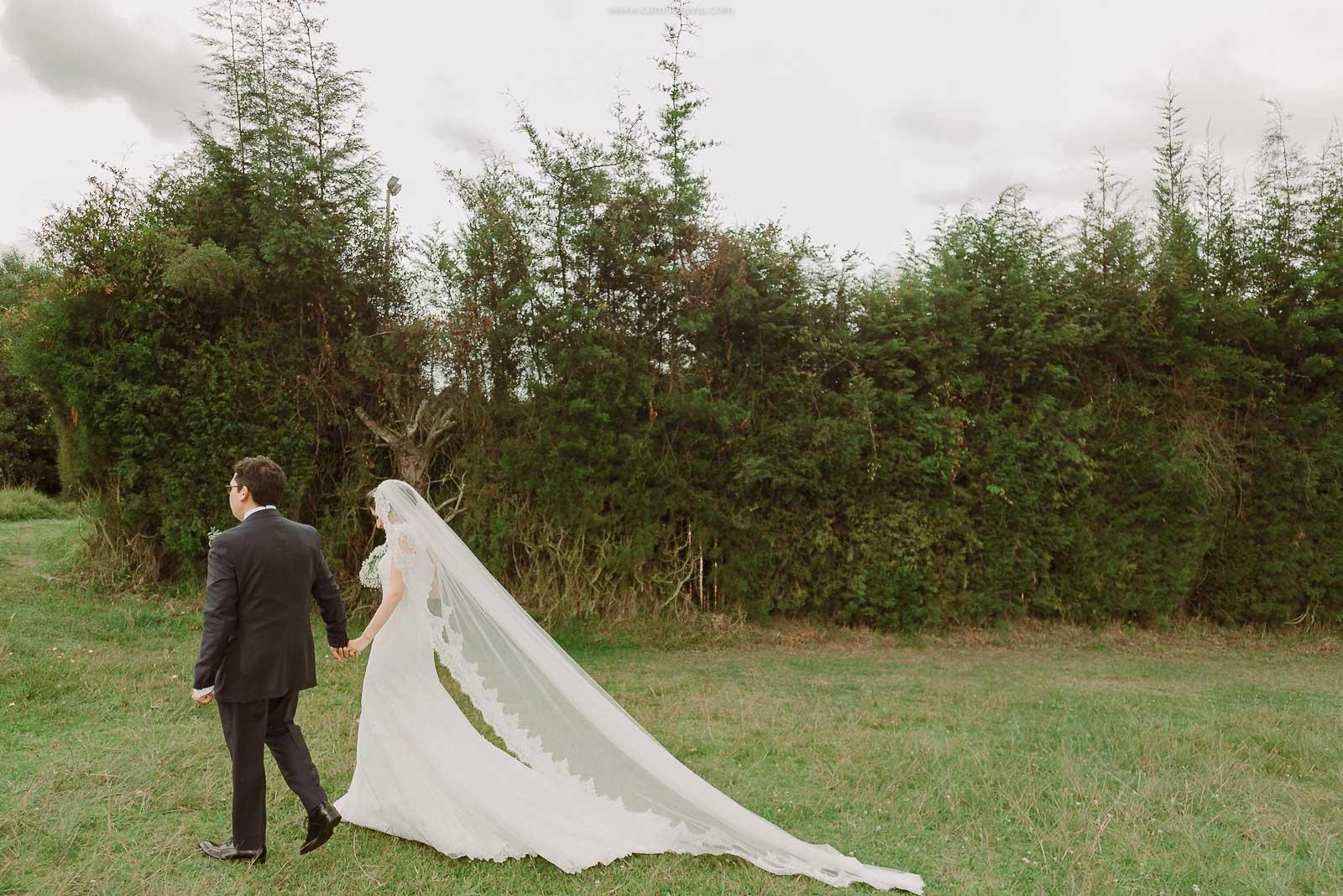fotografo, bodas, paipa, estelar, fotos, matrimonios, boda, documental, decoracion, decoradora, planner, convenciones, boyaca, fotógrafo, boyacá, nivia, arbol-56