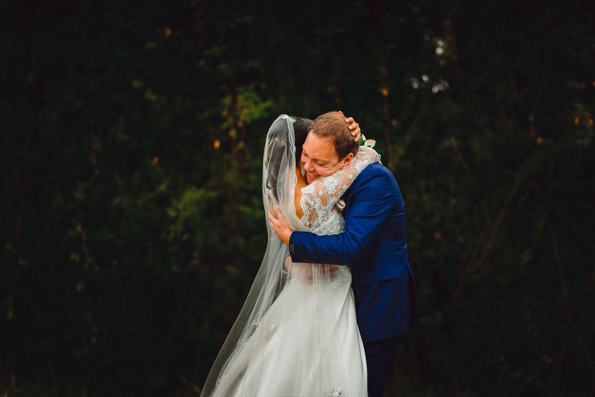 fotógrafo, documental, bodas, Colombia, Paipa, Hotel, Estelar, Campestre-37