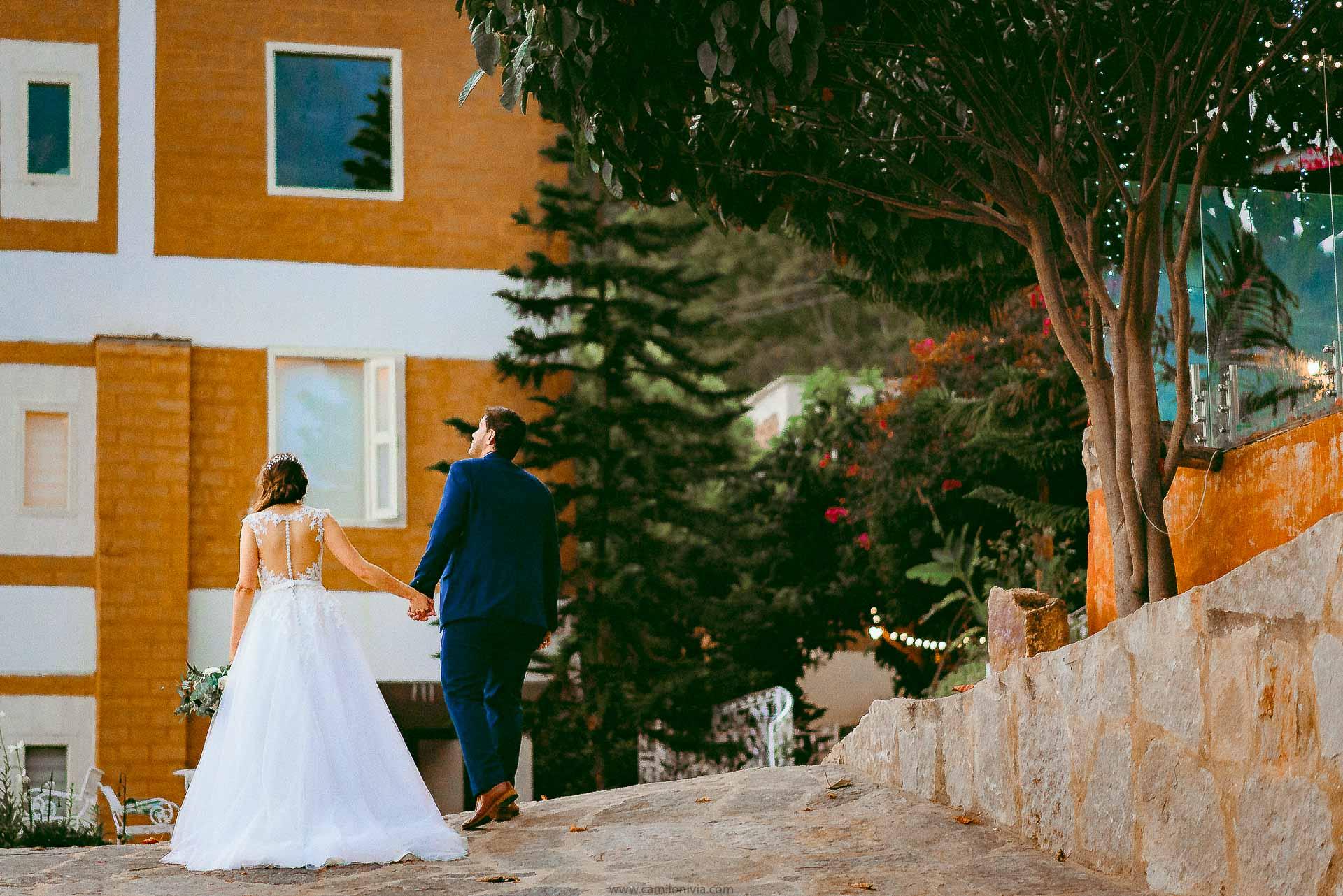Fotógrafo, bodas, Colombia, Boyacá, Tibasosa, Bella, Tierra, Guatika-42
