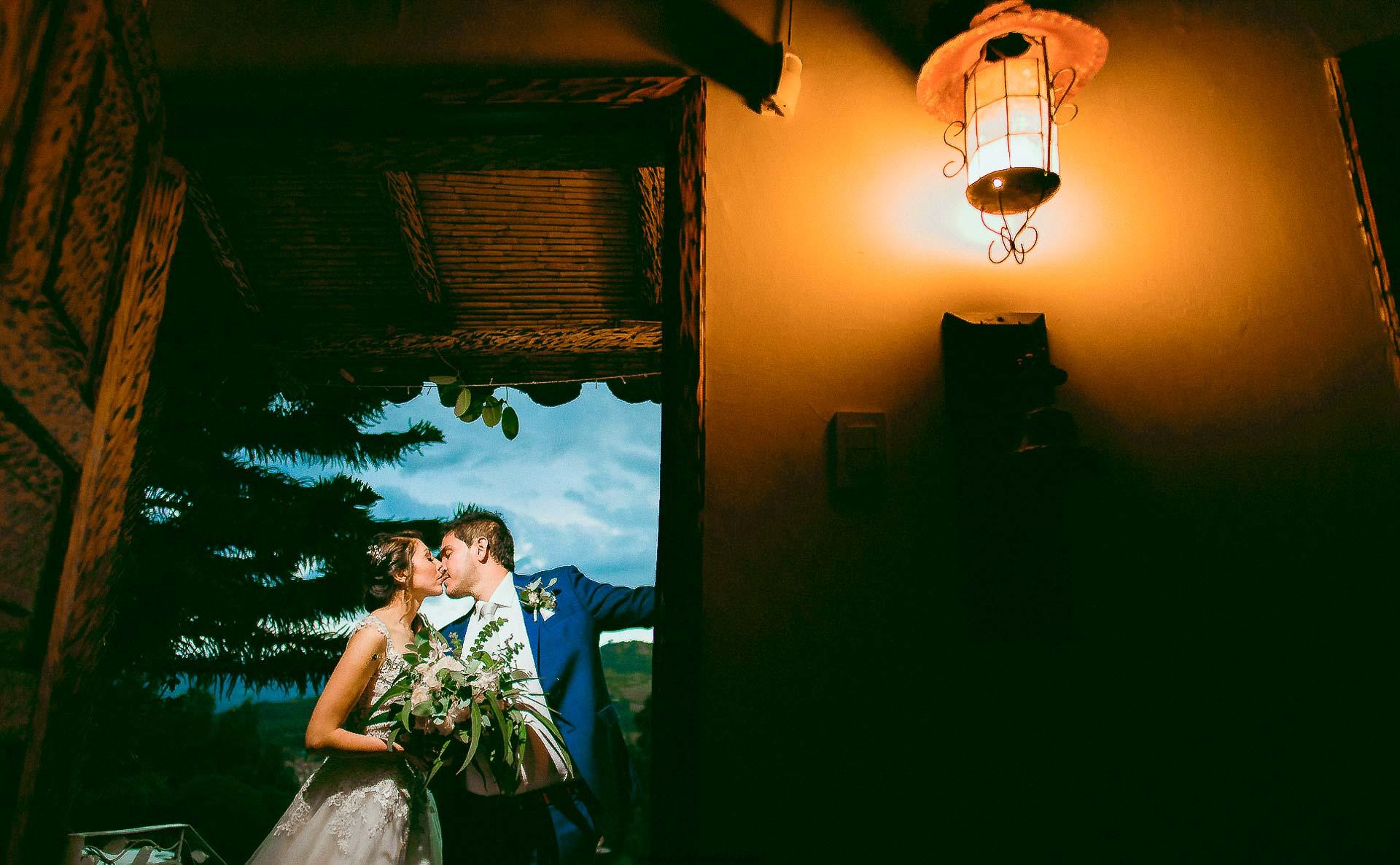 Fotógrafo, bodas, Colombia, Boyacá, Tibasosa, Bella, Tierra, Guatika-46