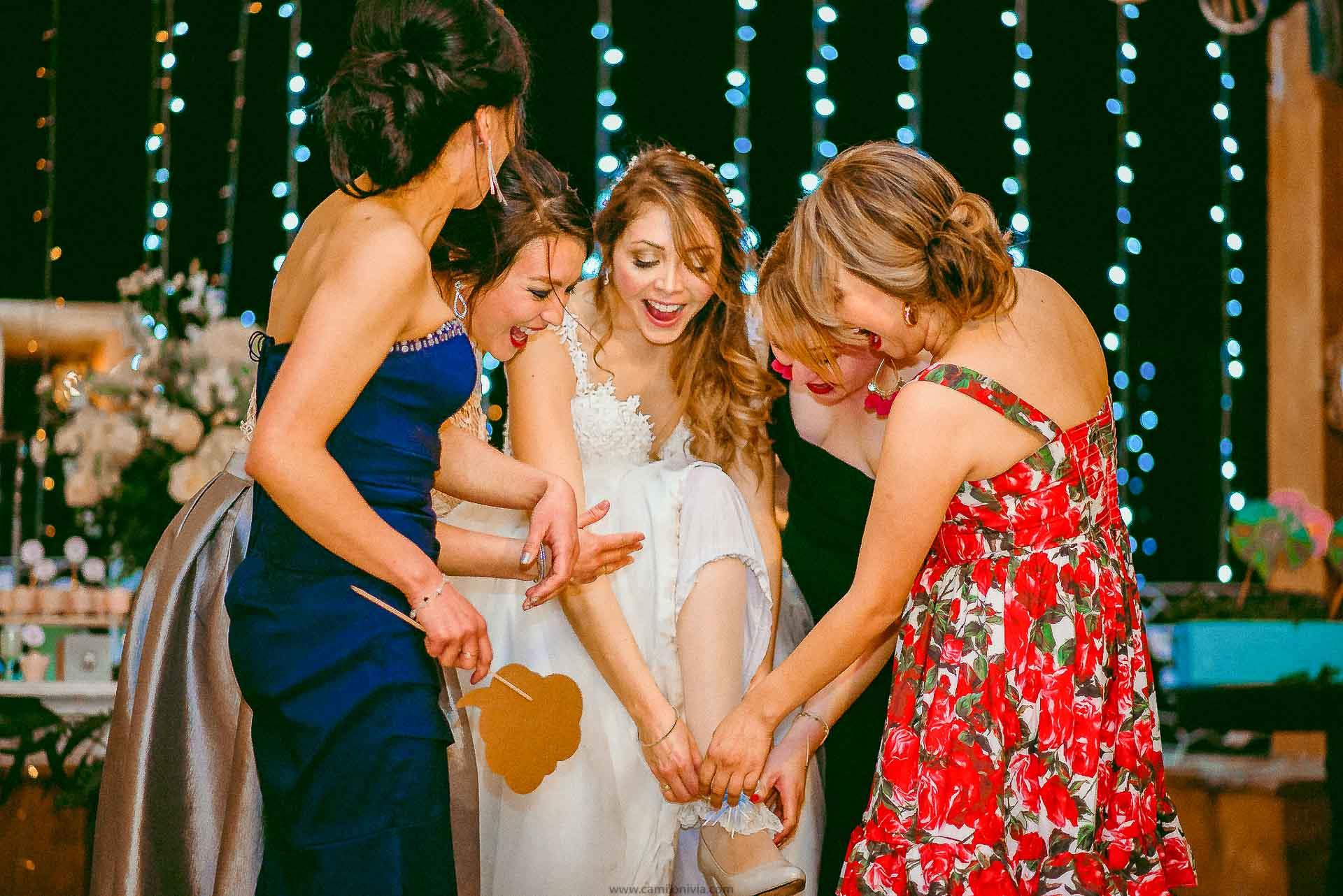 Fotógrafo, bodas, Colombia, Boyacá, Tibasosa, Bella, Tierra, Guatika-55