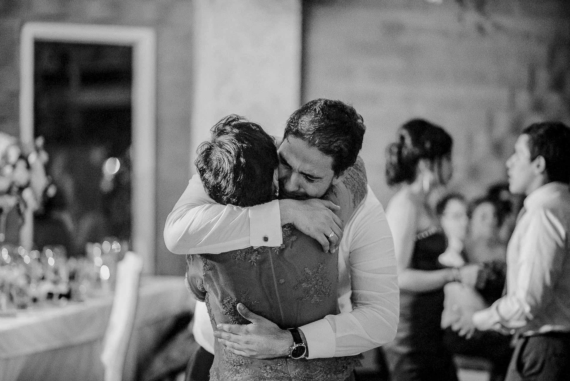 Fotógrafo, bodas, Colombia, Boyacá, Tibasosa, Bella, Tierra, Guatika-61
