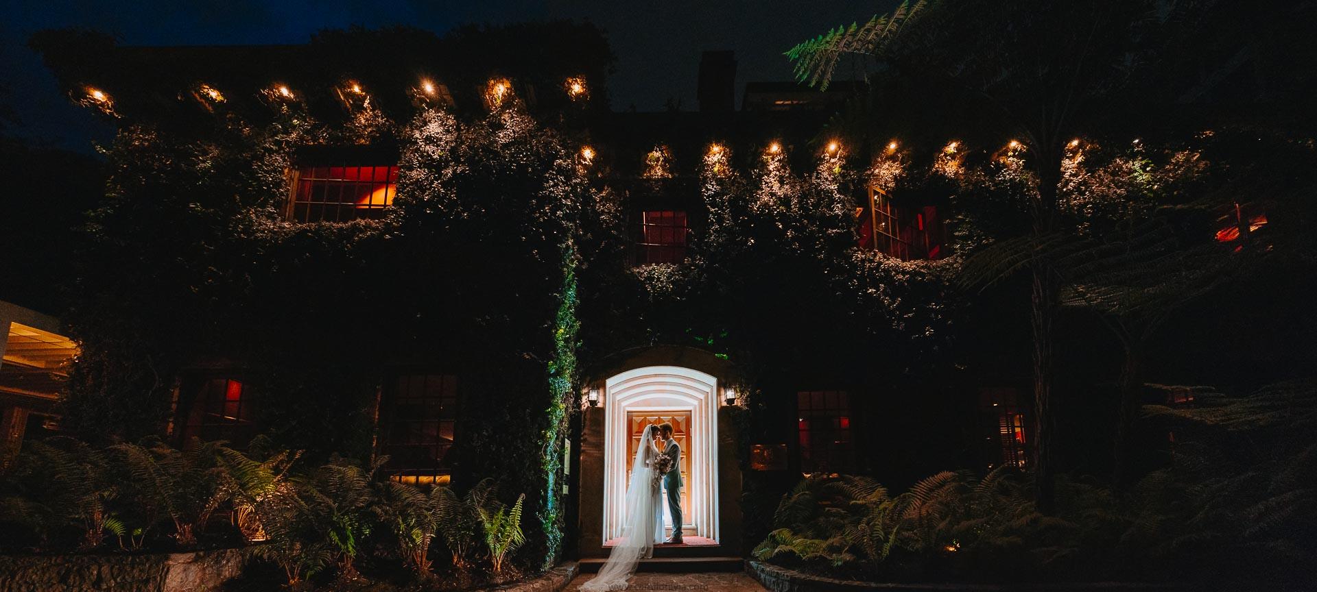 boda, colombia, bogotá, restaurante, club, chicó-60