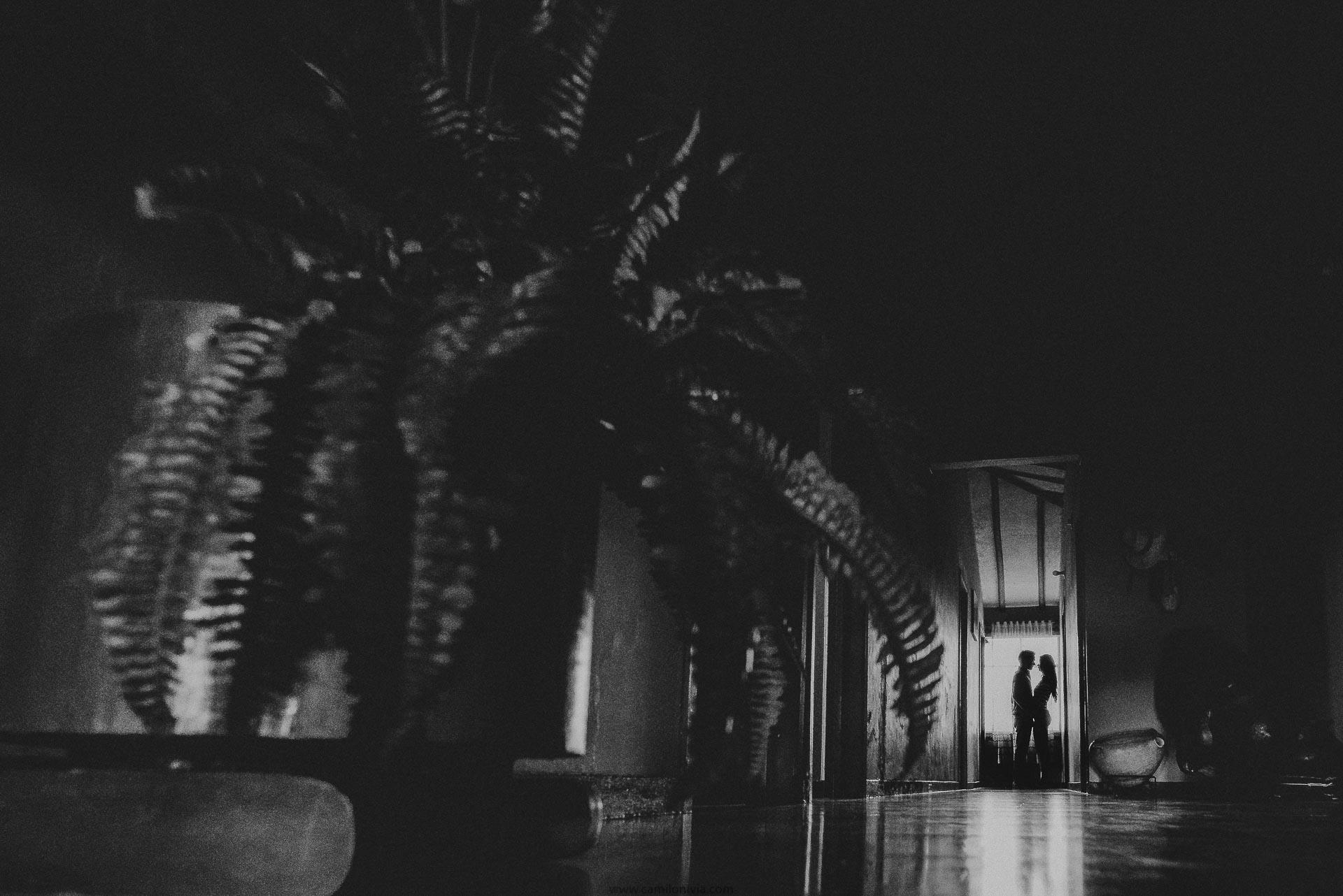 boda-preboda-páramo-ocetá-Laguna-Negra-engagement-12