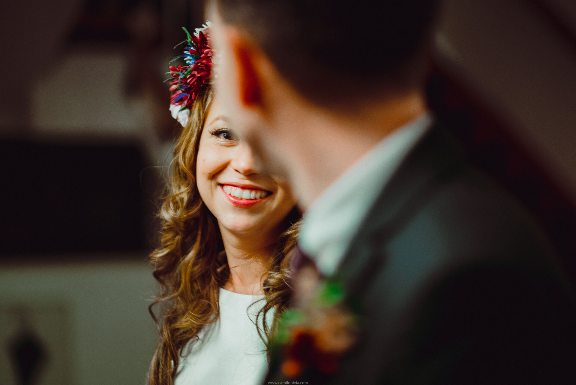 fotógrafo, bodas, Colombia, bogotá, gun, club, chicó-35