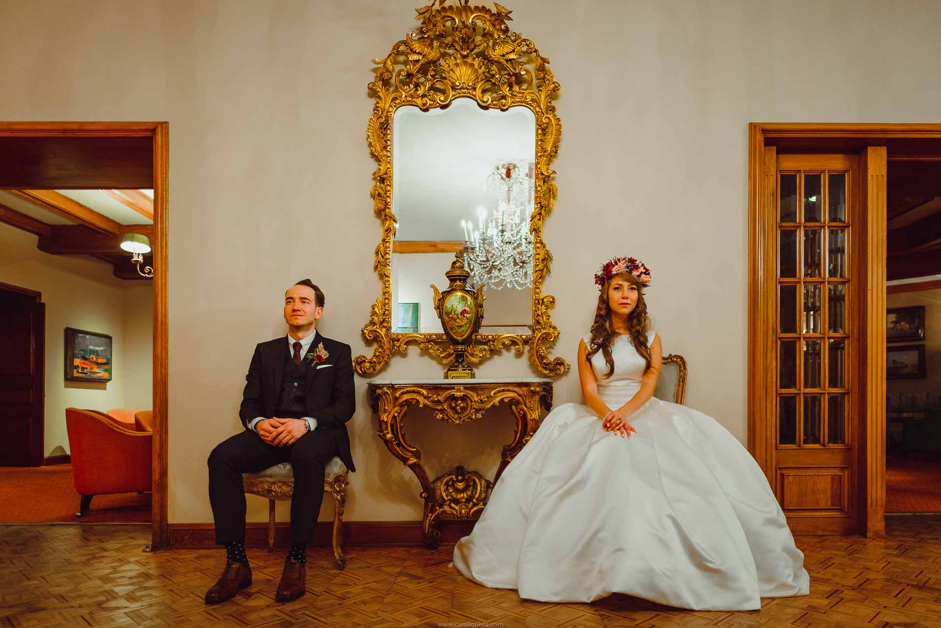 fotógrafo, bodas, Colombia, bogotá, gun, club, chicó-37