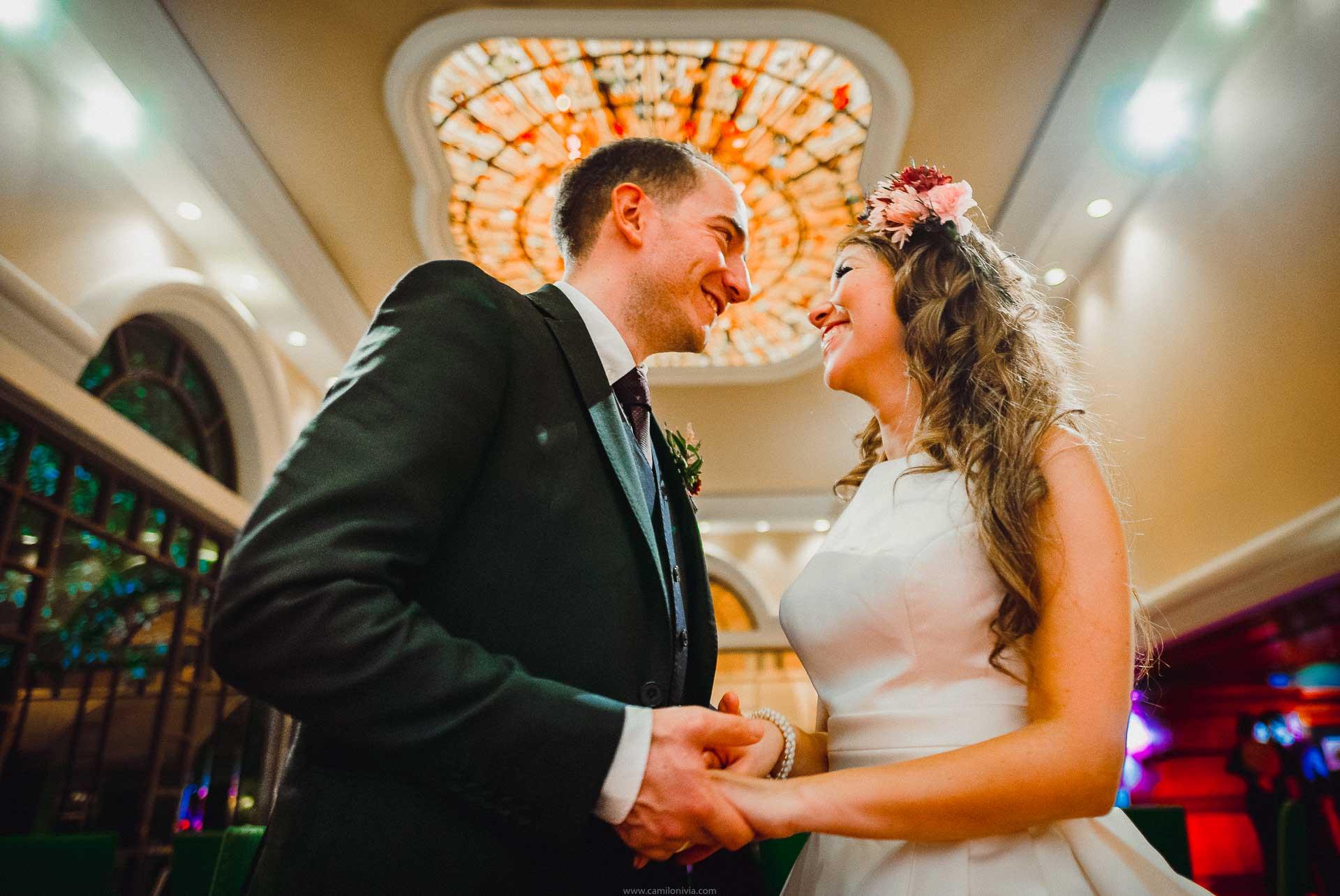 fotógrafo, bodas, Colombia, bogotá, gun, club, chicó-47