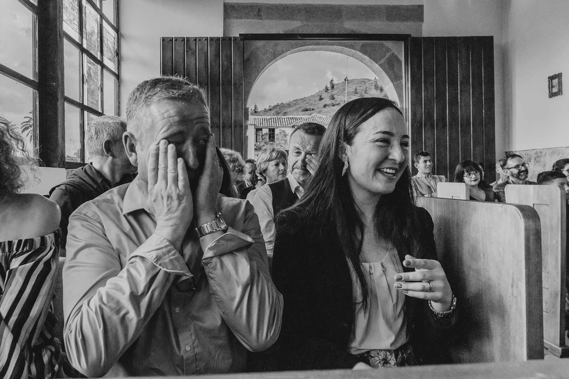 fotógrafo, bodas, Colombia, leyva, villa, matrimonios, duruelo-17
