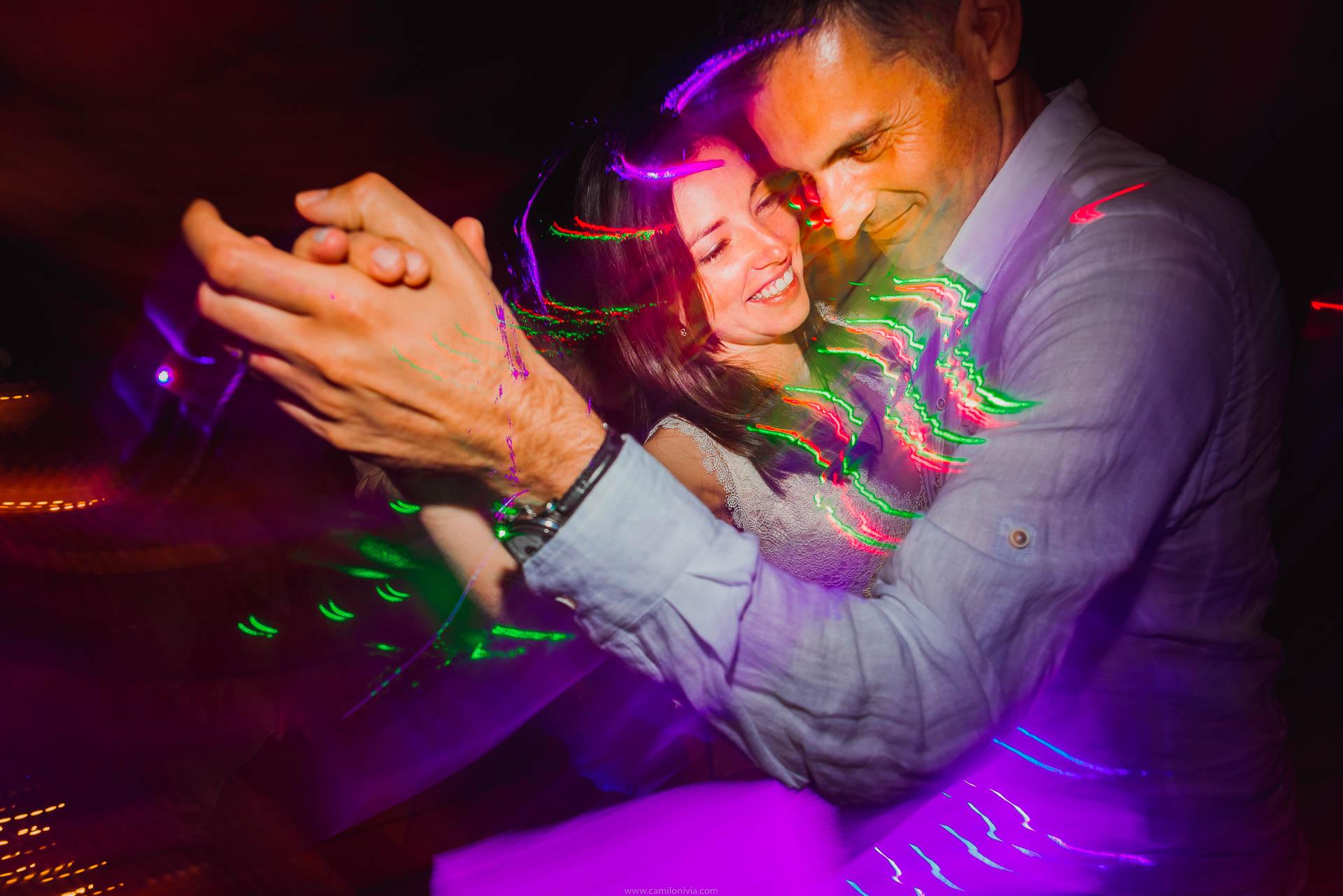 fotógrafo, bodas, Colombia, leyva, villa, matrimonios, duruelo-51