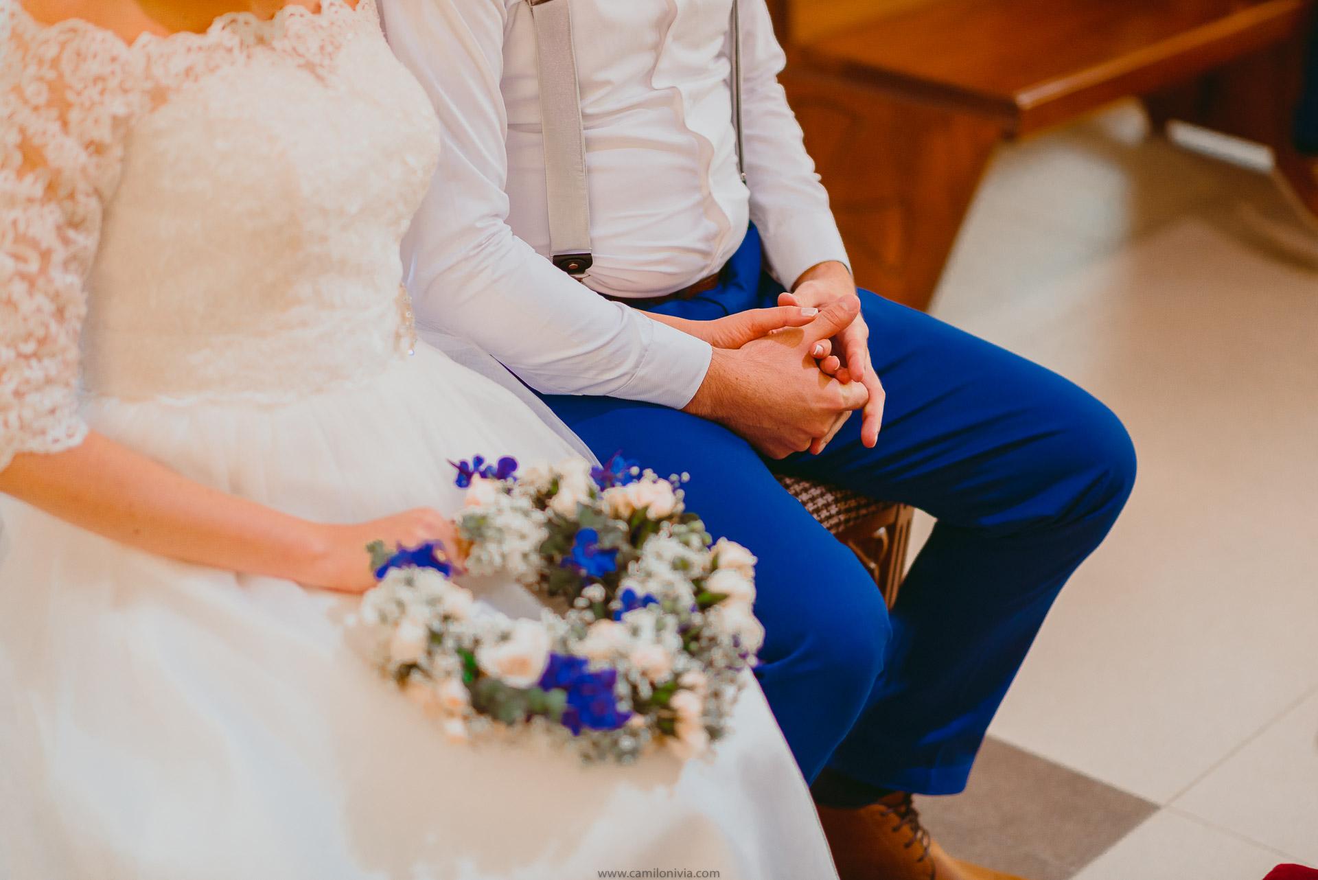fotógrafo, bodas, Colombia, tunja, green hills-37