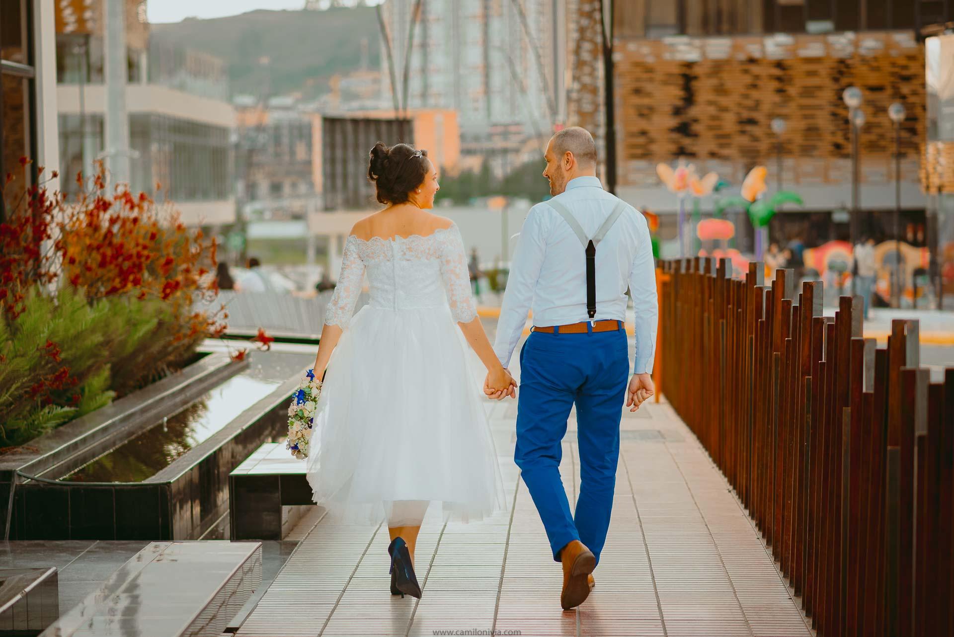 fotógrafo, bodas, Colombia, tunja, green hills-51